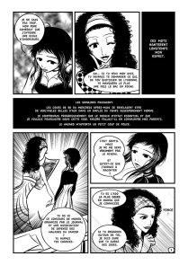 Moment clé - Page 03