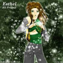 Esthel