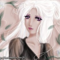 Forgotten Lore