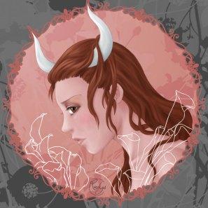 Zodiac sign - Taurus