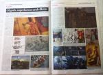 Times of Malta : Journal (EN) 2013