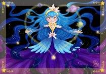 Lolita Galaxy