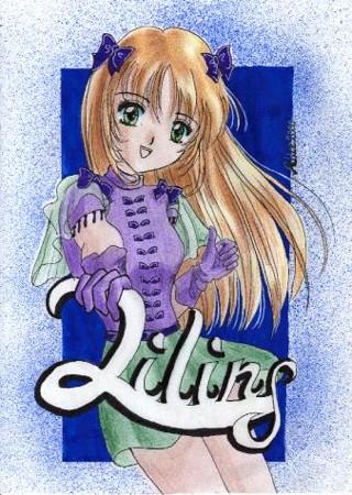 Lilins