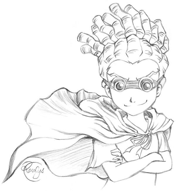 - 87_inazuma-eleven-kido-yuto-jude-sharp
