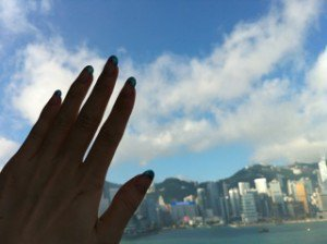 ayu-under-the-same-sky-hong-kong