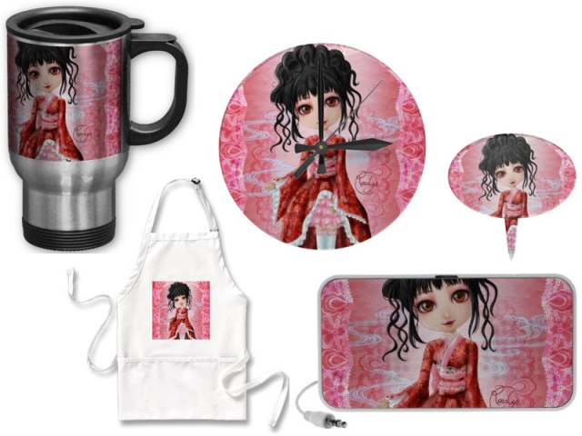 Check out these goods in my shop!