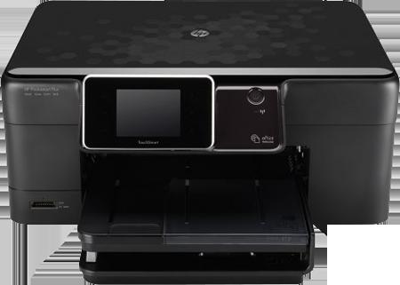 imac quand renouveler son ordinateur pour dessin num rique rosalys artist. Black Bedroom Furniture Sets. Home Design Ideas