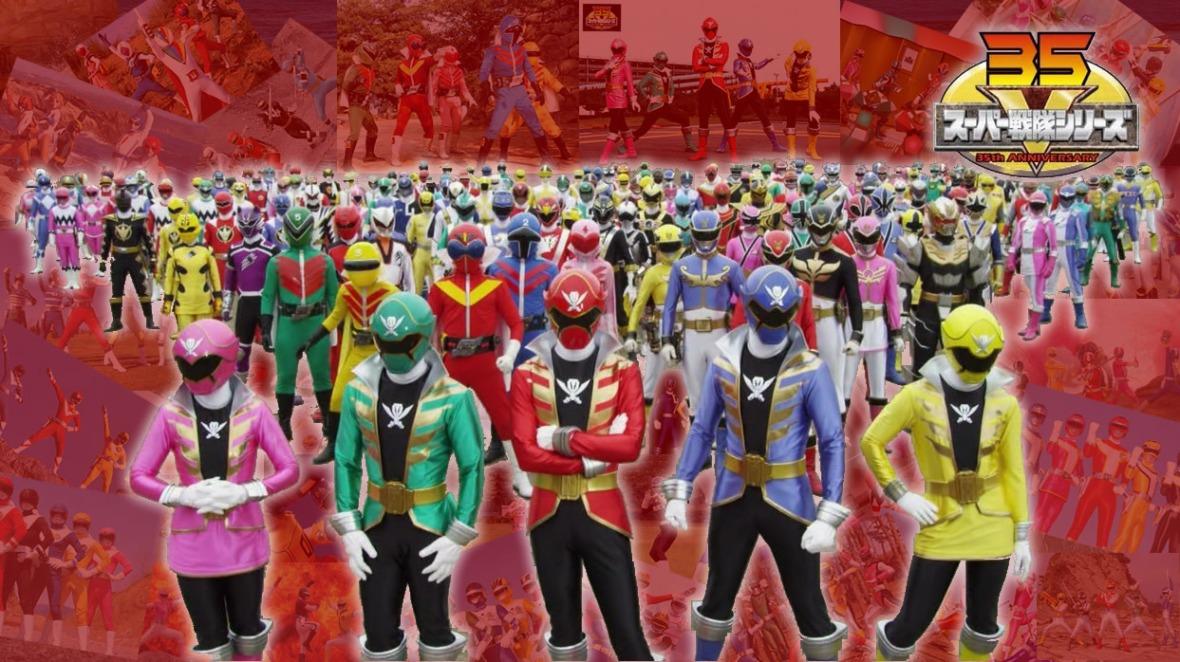 kaizoku-sentai-gokaiger-35-anniversary-super-sentai-series