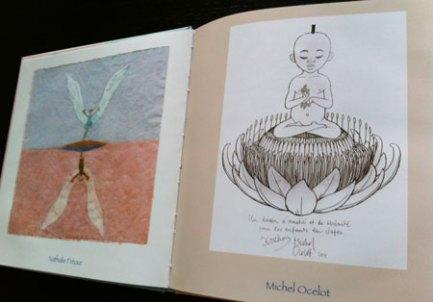 milai-des-ailes-pour-l-avenir-dessins