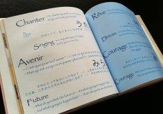milai-des-ailes-pour-l-avenir-mots