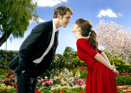 pushing-daisies-ned-chuck