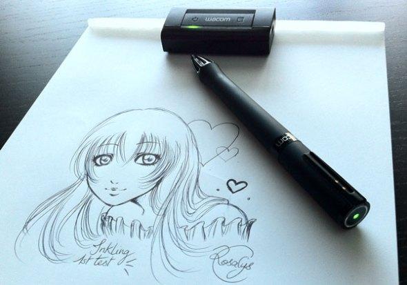 wacom-inkling-sketch-rosalys-1