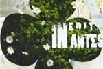 2009 : Guide de la ville de Nantes 2010 (Audencia)
