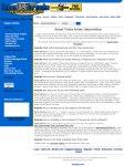 Anime web turnpike : Portail anime (EN) 2004