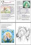 Crucify : Fanzine BD (FR)