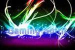 Gaming spirit : Radio sur les jeux vidéos (FR) 2008