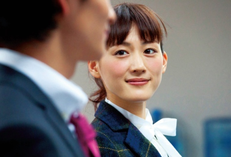 eiga-himitsu-no-akko-chan-03