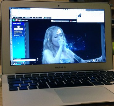 japon-ayumi-hamasaki-countdown-live-2012-2013-rosalys-7