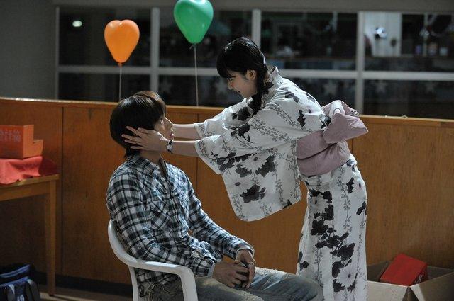 japon-film-kyo-koi-o-hajimemasu-8