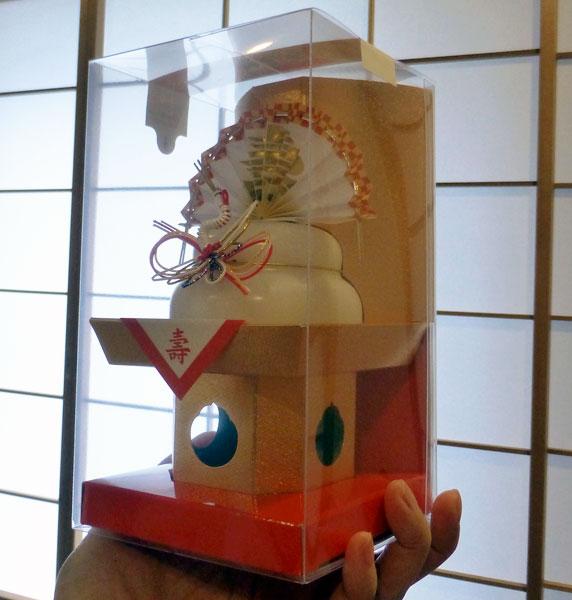 japon-kagami-mochi