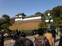 japon-voeux-empereur-2-janvier-palais-imperial-2