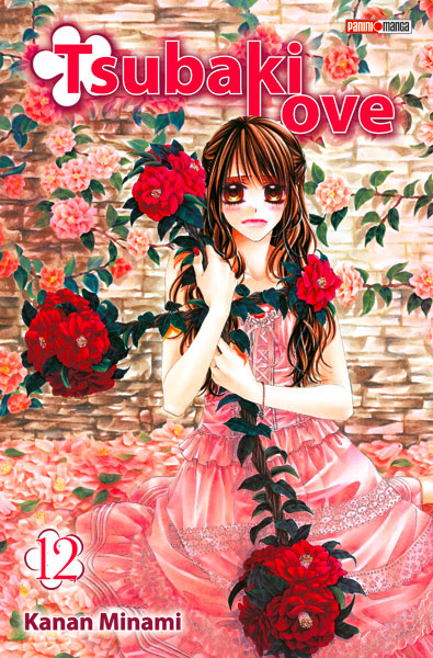 manga-tsubaki-love-12-fr-panini