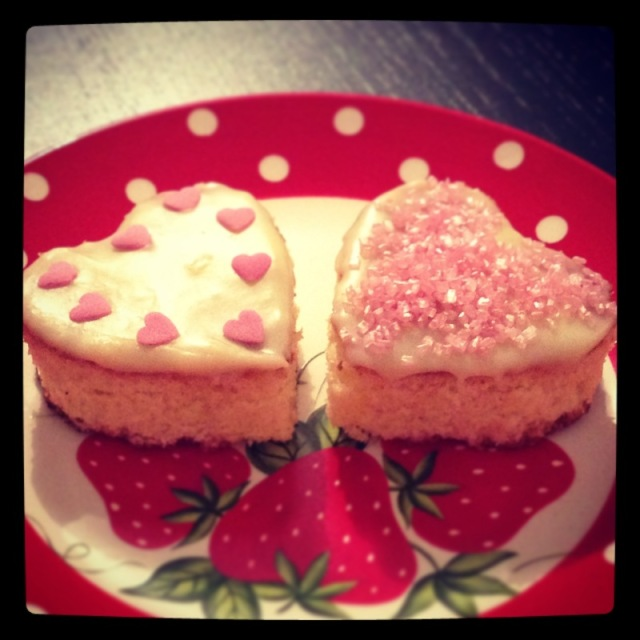 white-brownie-coeur-st-valentin-rosalys