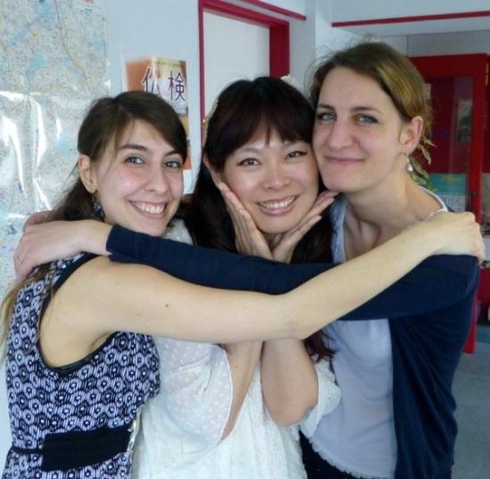 elt-memories-french-staff