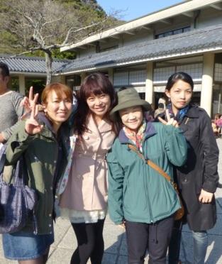 elt-memories-kamakura-girls