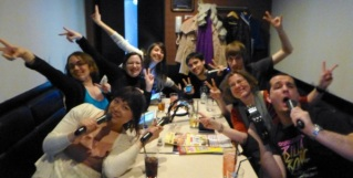 elt-memories-karaoke