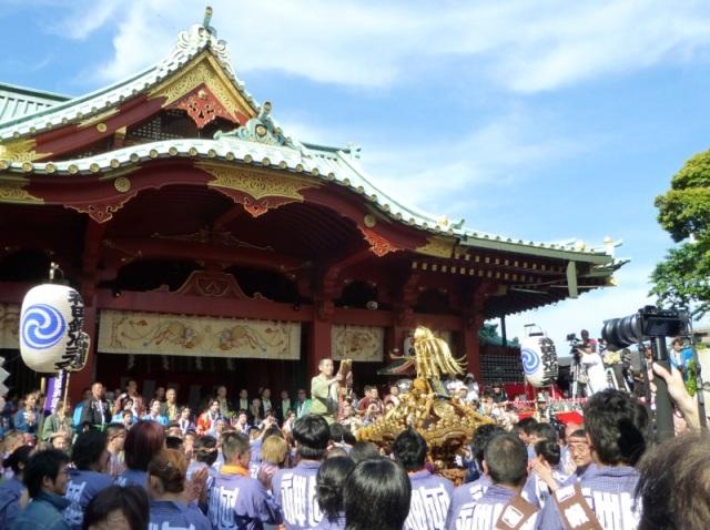 kanda-matsuri-2013-05