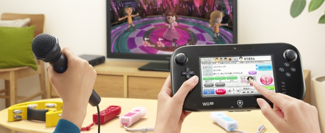 nintendo-joysound-wii-karaoke-u-main