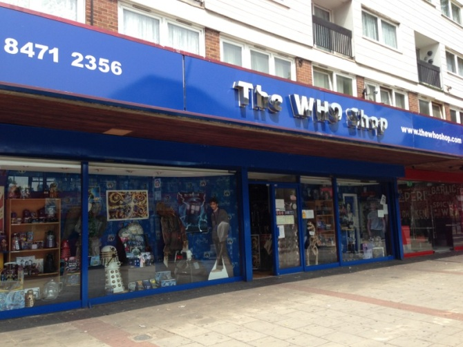 the-who-shop-2