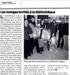 Presse Océan: Newspaper (FR) 2009