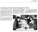 Ouest-France: Newspaper (FR) 2009