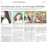 Ouest-France: Newspaper (FR) 2010