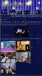 Sushi Sekai : Blog (FR) 2012