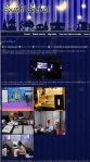 Sushi Sekai: Blog (FR) 2012