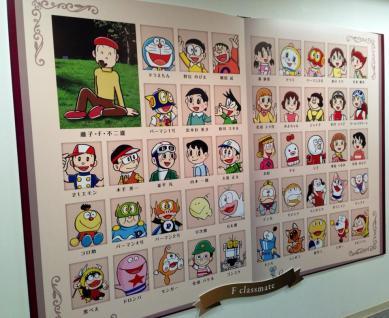 2013-08-japon-exposition-Fujiko-F-Fujio-80th-anniversary-1