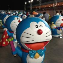 2013-08-japon-exposition-Fujiko-F-Fujio-80th-anniversary-2