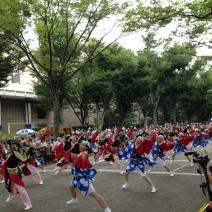 2013-japon-tokyo-matsuri-super-yosakoi-harajuku-04