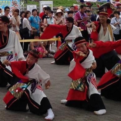 2013-japon-tokyo-matsuri-super-yosakoi-harajuku-05