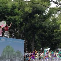2013-japon-tokyo-matsuri-super-yosakoi-harajuku-08