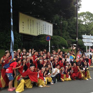 2013-japon-tokyo-matsuri-super-yosakoi-harajuku-10