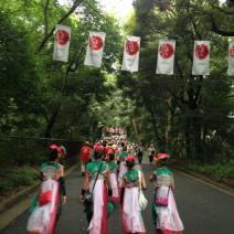 2013-japon-tokyo-matsuri-super-yosakoi-harajuku-13