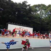 2013-japon-tokyo-matsuri-super-yosakoi-harajuku-14