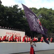 2013-japon-tokyo-matsuri-super-yosakoi-harajuku-15