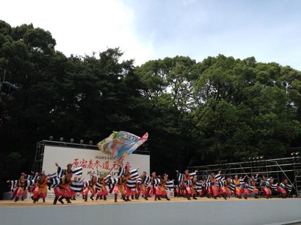 2013-japon-tokyo-matsuri-super-yosakoi-harajuku-16