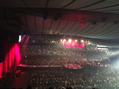 「ayumi hamasaki COUNTDOWN LIVE 2013-2014 A」