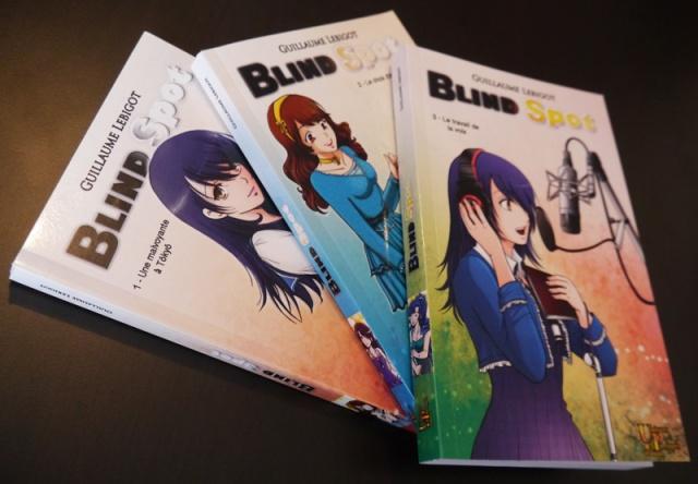 blind-spot-T1-2-3-photo